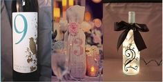 Google Image Result for http://www.wedding-reception-decoration-ideas.com/image-files/wine-bottle-wedding-table-numbers-3.jpg
