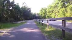 Nashua River Rail Trail June 3 2014 run pace