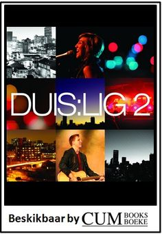 Duis:Lig 2 is even more commercial with regards to the cover, lyrics and arrangements. It showcases awesome newsongs written by KrissTel and Hennie with seasoned direction by Louis Brittz and masterfully produced by Jake Odendal. Vol 2, Christian Music, Lyrics, Teen, Awesome, Books, Movie Posters, Libros, Book