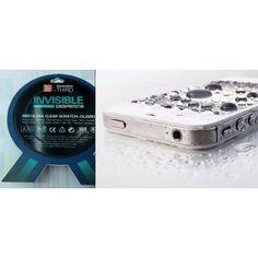 (1) Nanotecnologia Protege Tu Iphone 6 6plus 6s Samsung Sony Lg - $ 349.00 en MercadoLibre