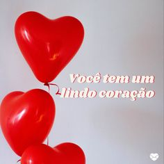 Sabia? #mensagenscomamor #amor #frasesdeamor #coracao #inspiracao Beautiful Love Quotes, Feelings, Messages, Fotografia