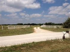 39484 New Lancaster Road, Lacygne, KS  66040 - Pinned from www.coldwellbanker.com