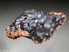 Hematite - Germany