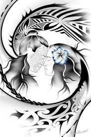 aotearoa arts and design - Google Search