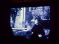 El Ladrón de Cadáveres, Con Bela Lugosi. Cine de Verano en la Antigua Cerveza El Aguila. 28 de Julio 2016
