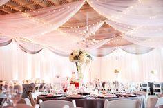 JW Marriott Denver at Cherry Creek | Colorado Springs Wedding Ceremony Venues | Best Colorado Springs Weddings
