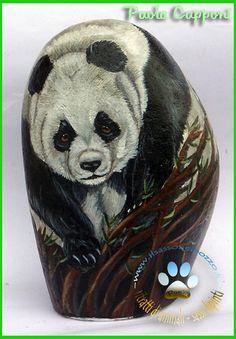 Panda | Flickr - Photo Sharing!