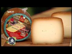 Κοτοπιτάκια Dairy, Cheese, Food, Meals, Yemek, Eten