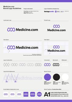 Logo Guidelines, Brand Guidelines Template, Design Guidelines, Brand Identity Design, Branding Design, Logo Branding, Ci Logo, Typography Logo, Logos