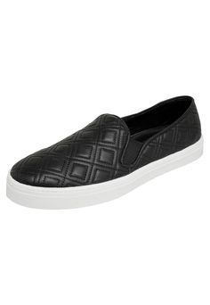 Tênis My Shoes Preto - Compre Agora | Dafiti Brasil