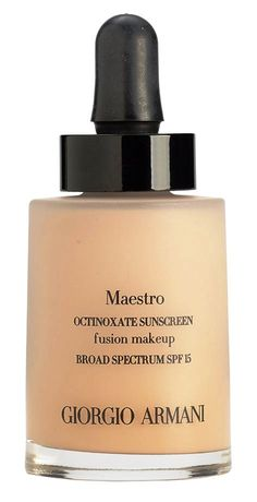 """""""It's ultra lightweight, and gives your skin a silky dewy finish for a flawless complexion."""" - Chriselle Lim"""