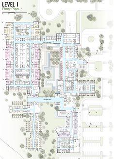Level-1-architecture-floor-plan-hospital-honduras-little-angels.jpg (4000×5558)