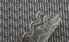 Kova Textiles - textured solar window fabrics
