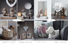 images/catalogue/image1300/36-108.jpg