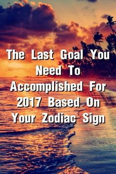 The Soulmate Potential Of A Pisces-Capricorn Relationship by classiczodiac. Zodiac City, 12 Zodiac, Zodiac Love, Zodiac Quotes, Zodiac Facts, Zodiac Signs, Gemini Zodiac, Capricorn Girl, Libra Aquarius