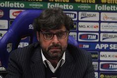 """Parma FC, altra puntata della telenovelas: """"Taci, il nemico ti ascolta"""", ed è una nuova vendita oscura"""