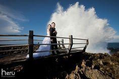 Please visit my blog and pin It..  http://www.heruphotography.com/ceci-alan-bali-wedding-photographer/  Cheers,  Heru