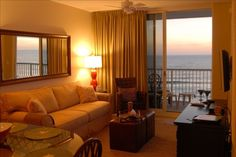 Condo+vacation+rental+in+Panama+City+Beach+Area+from+VRBO.com!+#vacation+#rental+#travel+#vrbo