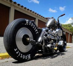 Born to drag race ... Badass Motorcycles ... follow me on twitter for more pics like this @Tony Q ... i follow back