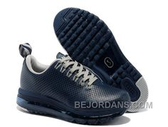 http://www.bejordans.com/free-shipping-6070-off-mens-nike-air-max-2013-punched-hole-m13ph010-ikndh.html FREE SHIPPING! 60%-70% OFF! MENS NIKE AIR MAX 2013 PUNCHED HOLE M13PH010 IKNDH Only $98.00 , Free Shipping!
