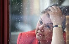 In Sickness, Health and (Sometimes) Anguish Ways to help lower the risks of physical and mental exhaustion for spousal caregivers by Barry J. Jacobs, PsyD., AARP, July 10, 2014