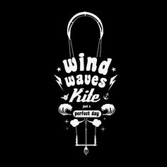 Wind waves kite : http://arnone-project.com/product/wind-waves-kite/