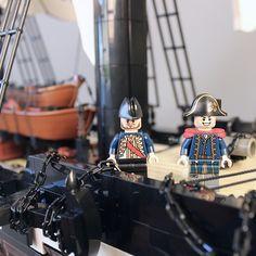 Lego by Chris Melby Zmasterbrick