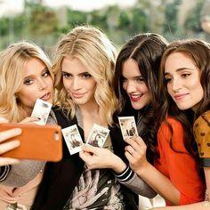 Mantıklı Sou Luna Disney, New Disney Channel Shows, Alex And Sierra, Cimorelli, Image Fun, Son Luna, Sabrina Carpenter, Dove Cameron, Best Friends Forever
