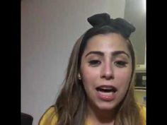 """""""Que Rosho!"""" Manuel Padilla Vía Facebook - YouTube ¡Suscribete Ah Mi Canal! :D"""