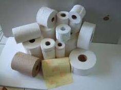 Derulator si banzic in 2 si 3 role hartie, prosop sanitar, tub carton RAMNICU VALCEA