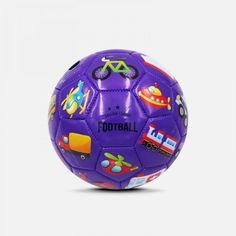 A custom miniature soccer ball is perfect for giveaways, fundraisers, promotions, awards, and gifts to your group or team. Fundraisers, Soccer Ball, Giveaways, Promotion, Awards, Miniatures, Football, Group, Cute