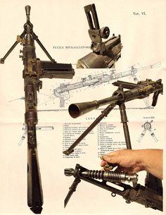 Machine Guns, War Machine, K98, Apocalypse World, Only Fools And Horses, Military Diorama, Military Weapons, Dieselpunk, Shotgun