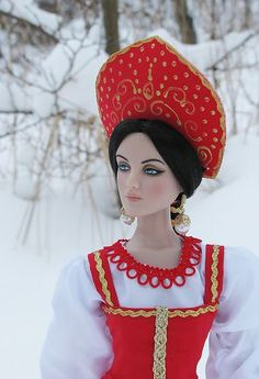 2c5a728e2f121d61850fdbc3e692d747--barbie-costumes-fashion-dolls.jpg (342×500)