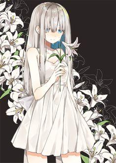 2/12 COMITIA119 スペース:ゆ-08b【NTroom.】 女の子の泣き顔をテーマにしたイラスト本 新刊「泣かないでシェリー」を頒布致します。 是非遊びにきてください〜