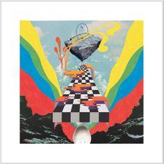 Review: Guerilla Toss - Gay Disco [Album] - #AltSounds