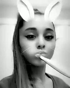 Ariana Geande, Ariana Video, Ariana Tour, Ariana Grande Photoshoot, Ariana Grande Cute, Ariana Grande Pictures, Ariana Instagram, Ariana Grande Dangerous Woman, Some Beautiful Pictures