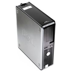 MICOMP Dell Desktop Computer PC Core 2 Duo 3.0Ghz 4GB RAM 1TB Windows 7 WIFI Item Specifics Condition: MICOMP Refurbished Excellent cosmetic condition... #windows #wifi #core #computer #dell #desktop #micomp