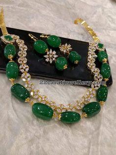 4 Confident Tips: Beaded Jewelry Trendy jewelry trends shirts. Jewelry Trends, Jewelry Sets, Jewelry Accessories, Jewelry Design, Trendy Jewelry, Jewelry Stand, Jewelry Storage, Dainty Jewelry, Bead Jewellery