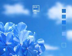 #MM17 #Día92  Tu mente interpreta el mundo de otra manera. Sientes y ves las cosas con una perspectiva única...  #DíaMundialDeConcienciaciónSobreElAutismo #LightItUpBlue