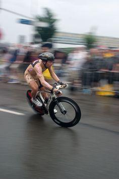 Drifting: cycle style #cycling #ride #bike
