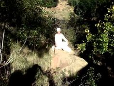 ▶ Mahan Kirn Teaches Bound Lotus - YouTube