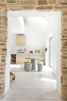 Martiat+Durnez . Transformation W . Villers-le-Temple (1)