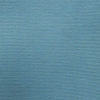 SeaSalt from the Cushion/Furniture/Drapery Fabrics Bella-Dura Textures collection.