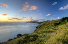 #ChristopheHarbour #StKitts #Caribbean www.christopheharbour.com