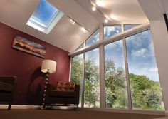 http://www.vivaldi-conservatories.co.uk/solid-roof-conservatories-rutland.html