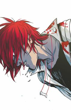 Val Velocity. THE TRUE LIVES OF THE FABULOUS KILLJOYS#3 Cover By Becky Cloonan.