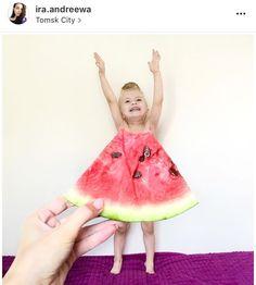 idea kids photo for instagram / идея для детского фото в инстаграм #photoidea#instababy_russia#_insta_family_#instamom#instamama#supermoms#_littlefellow_#instamamme#uniteinmotherhood#littleandbrave#hipstamama#our_everyday_moments#top_insta_kids#lovemomblog#ig_motherhood#vscobaby#vsco_mom#childofig#candidchildhood#bestofmom#simplebeyondblog#motherhoodrising#clickinmoms#honestmotherhood#cameramama#letthembelittle#vsegda_rady#ekhali_medvedi