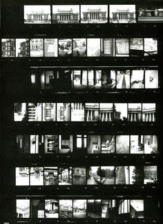 Jef Geys 1998, Jef Geys. Al de zwart-wit foto's tot 1998