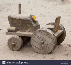 Tractors 457396905909535738 - Wooden toy tractor Source by PQuaghebeur Making Wooden Toys, Handmade Wooden Toys, Wooden Crafts, Wooden Toy Cars, Wood Toys, Baby Toys, Toddler Toys, Kids Toys, Woodworking Crafts