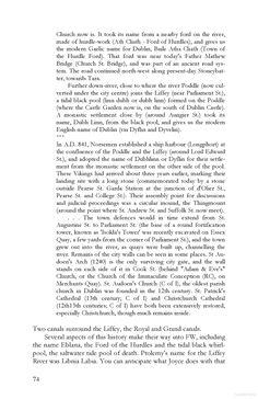 Joyce's Finnegans Wake: The Curse of Kabbalah - John P. Anderson - Google Books